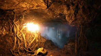 Il survival horror Kholat arriva su PS4 il mese prossimo