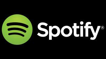 Il talent manager di Spotify: le esclusive sono un male per l'industria