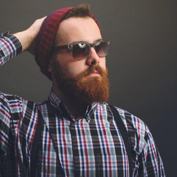 Il Termine Hipster Nacque Negli Anni 40 Per Indicare Che Genere Di Persone