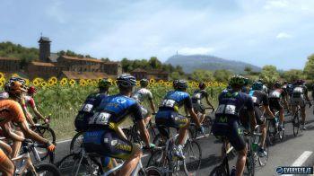 Il Tour De France parte il 29 giugno ma i videogiochi ufficiali sono già disponibili!