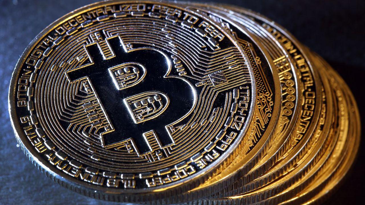 Il valore del Bitcoin torna sui 10mila Dollari dopo l'halving