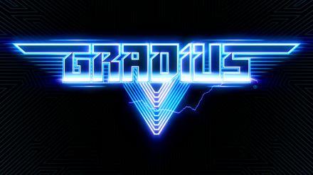 Il Vic Viper ritorna su PlayStation 3: Gradius V disponibile ora su PlayStation Network