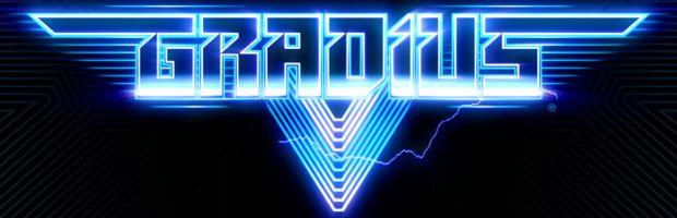Il Vic Viper ritorna su PlayStation 3: Gradius V disponibile ora su PlayStation Network - Notizia