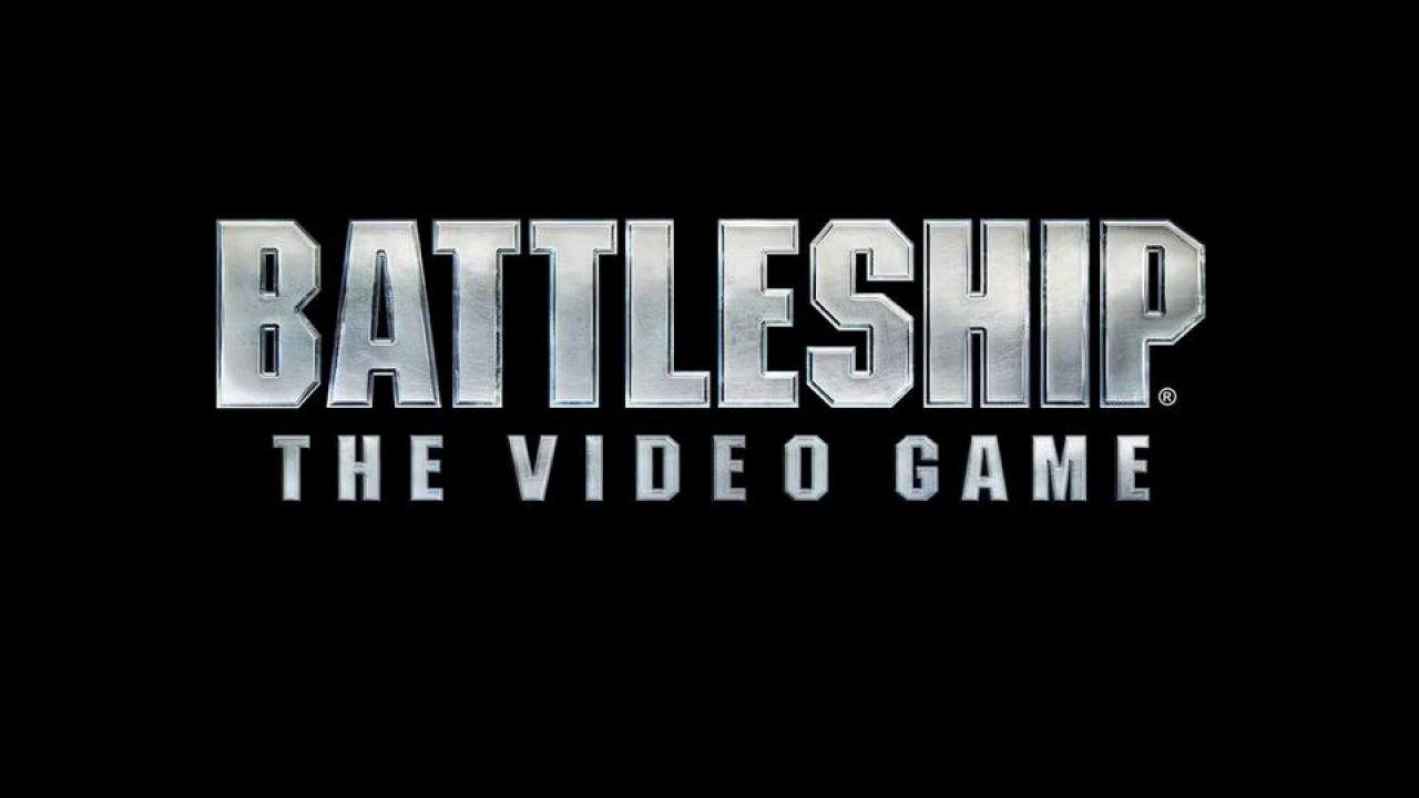 Il videogioco di Battleship: Activision rilascia il secondo dietro le quinte