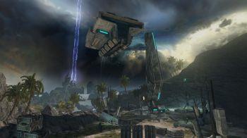 Il videogioco Battleship è ora disponibile nei negozi