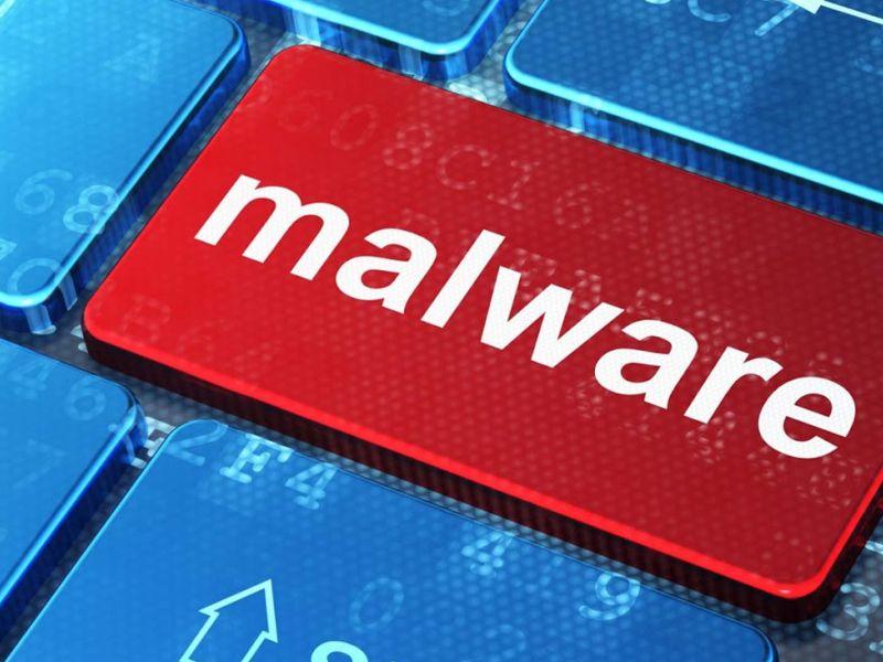 Il virus 'Iloveyou' compie 20 anni: colpì 45 milioni di computer in 24 ore