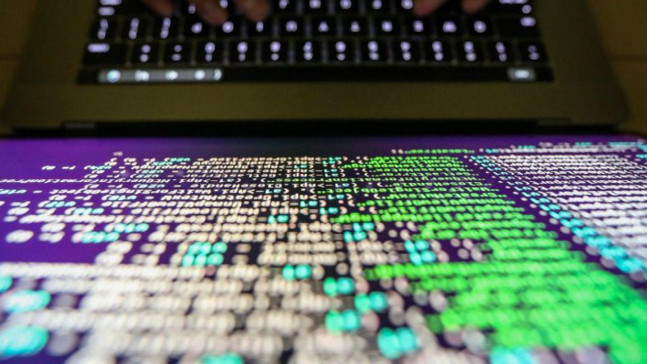Il virus WannaCry è stato ostacolato da un altro malware
