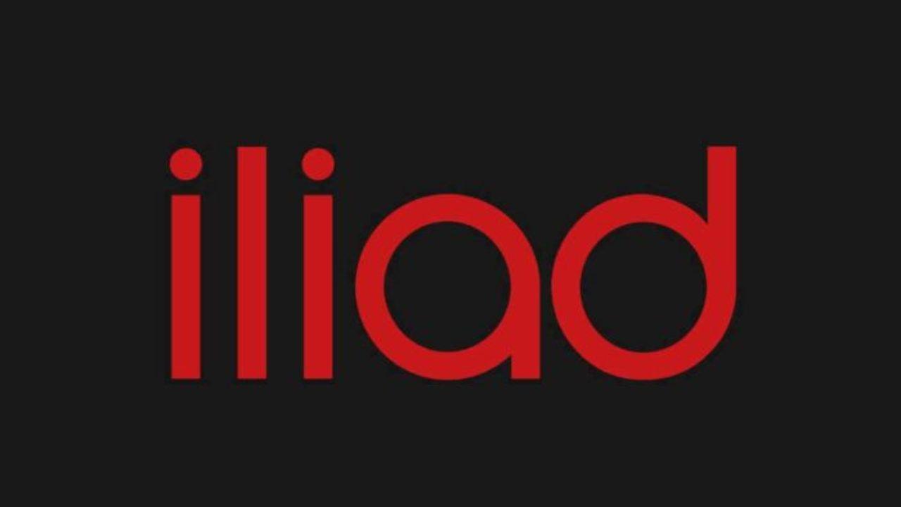 Iliad continua a migliorare la copertura e ad estendere la rete proprietaria