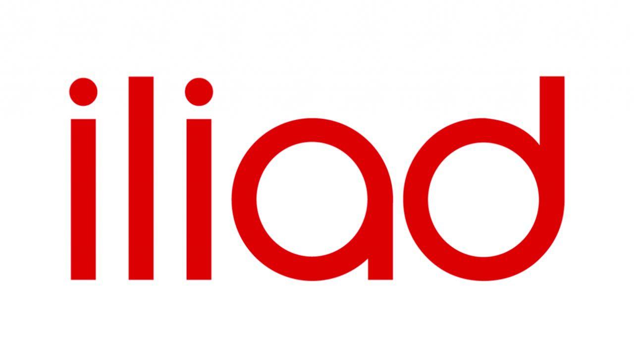 Iliad Italia utilizza gli IP francesi, problemi di geoblocking in arrivo per gli utenti?
