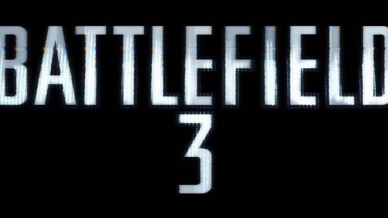 Immagini per Battlefield 3: End Game