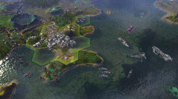 Impariamo la diplomazia con Sid Meier's Civilization Beyond Earth Rising Tide