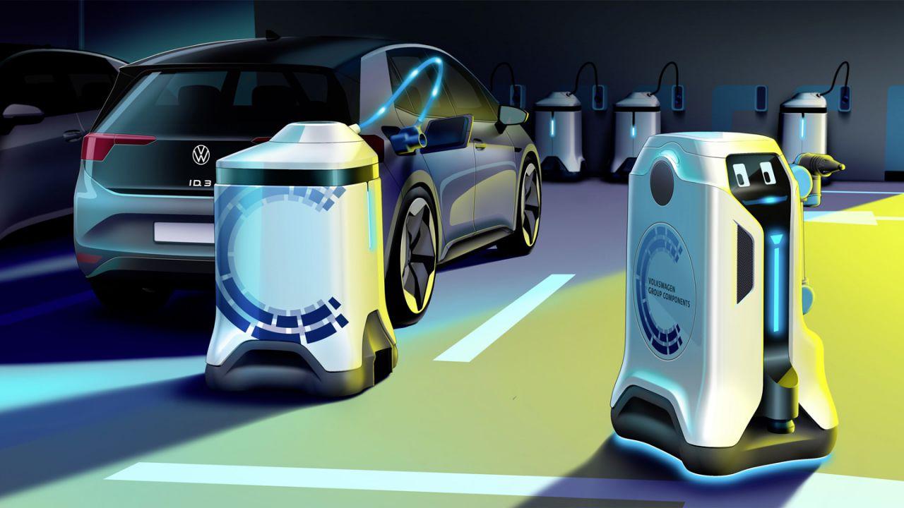 In che anno l'auto elettrica diventerà per tutti? Ce lo dice un sondaggio