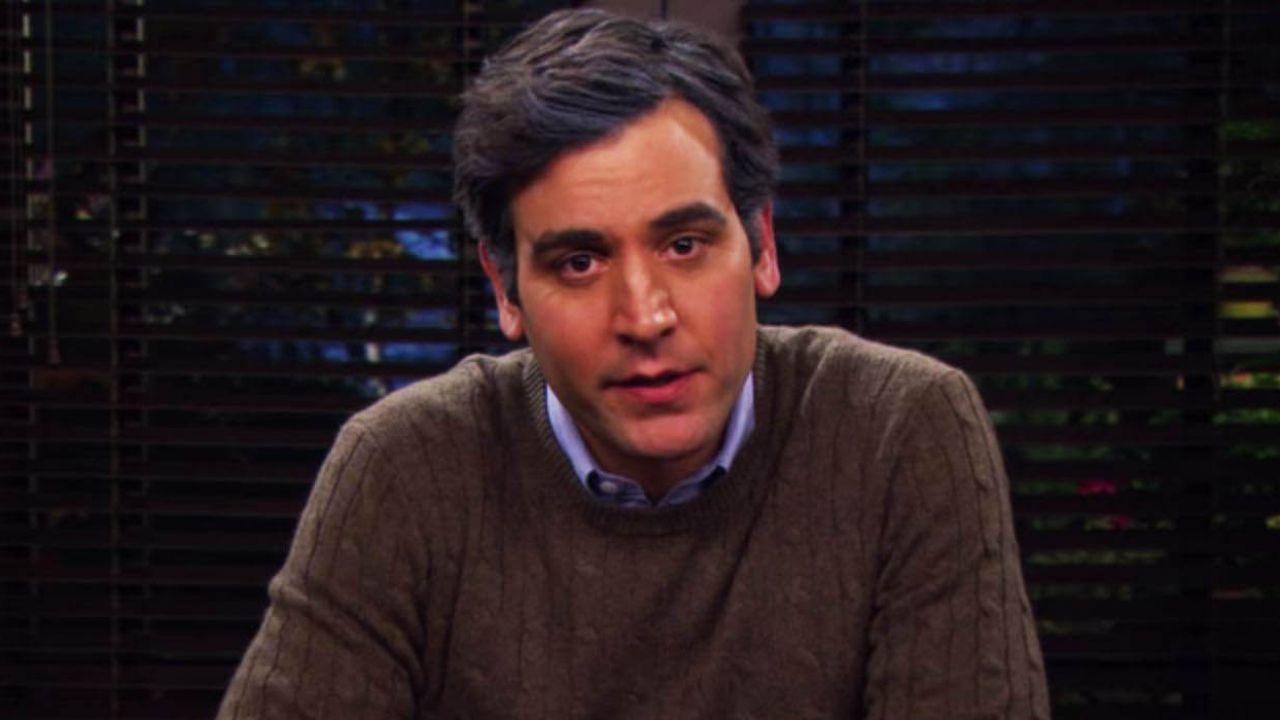 In che anno Ted racconta la storia ai figli? La cronologia finale di How I Met Your Mother