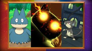 In arrivo un Munchlax speciale per i primi che acquisteranno Pokémon Sole e Luna