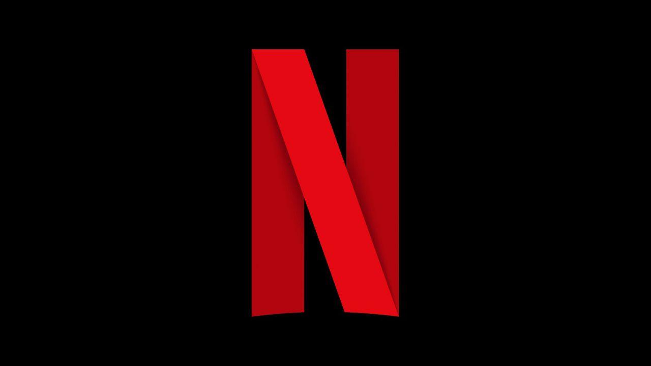 In arrivo su Netflix la serie reality dedicata ai coreografi