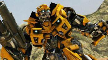 In arrivo per le festività natalizie due nuovi bundle Transformers su DS e Wii [Comunicato Stampa]