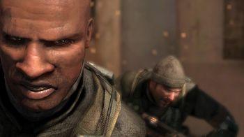 In arrivo i trofei per Battlefield Bad Company