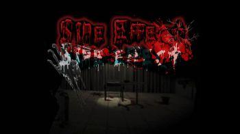 In arrivo una campagna Kickstarter per Side Effect: un simulatore horror che strizza l'occhio a P.T.