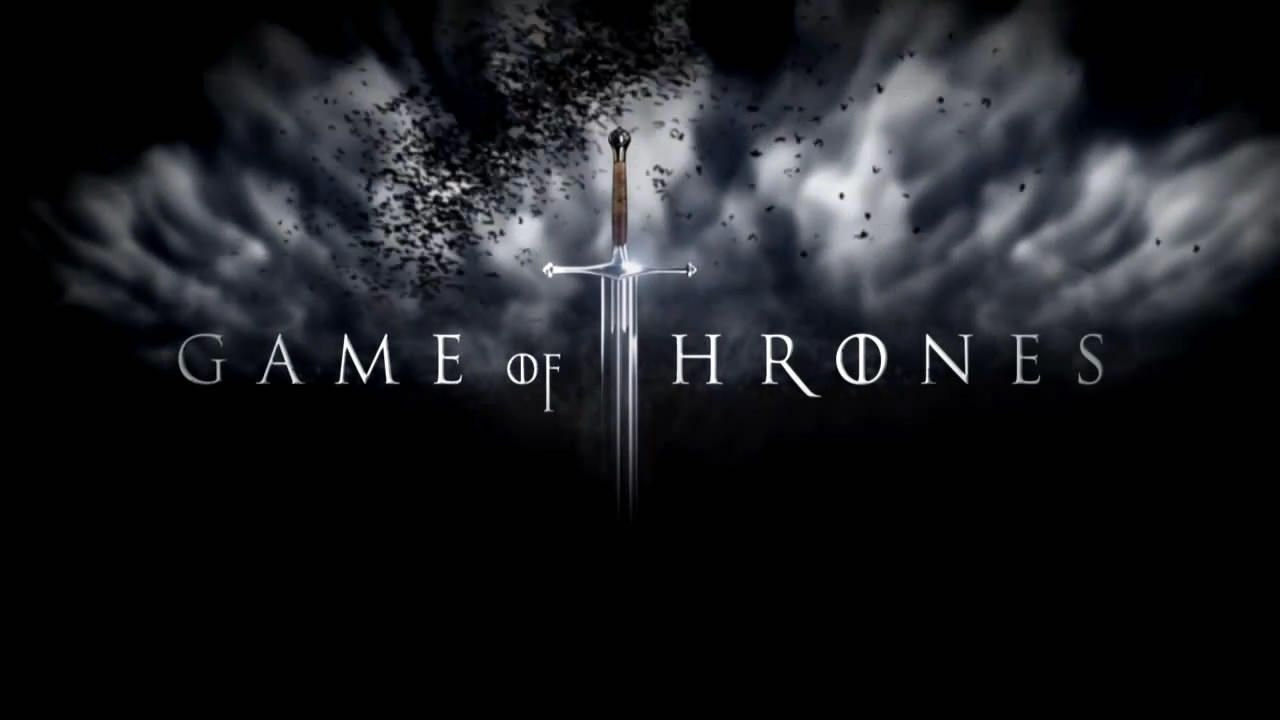 In arrivo una patch che risolve il bug dei salvataggi su Game of Thrones per Xbox One