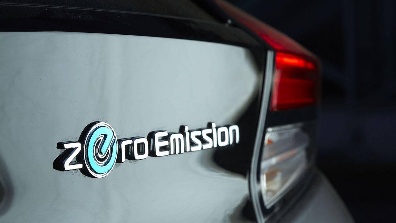 In quale Paese le auto elettriche costano meno? Italia fuori dalla Top 10