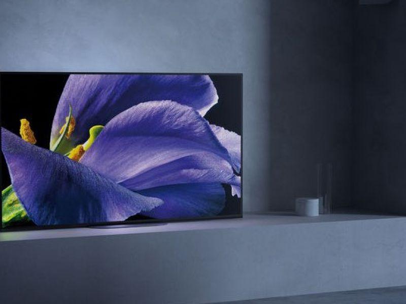 In cerca di una Smart TV OLED? Ecco le offerte del giorno