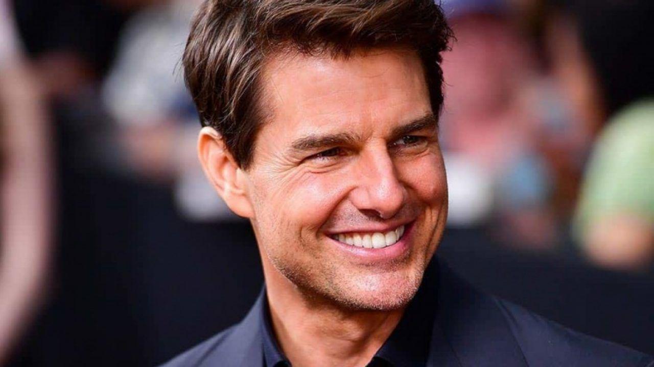 In quale città vive Tom Cruise? Vita privata della star di Top Gun
