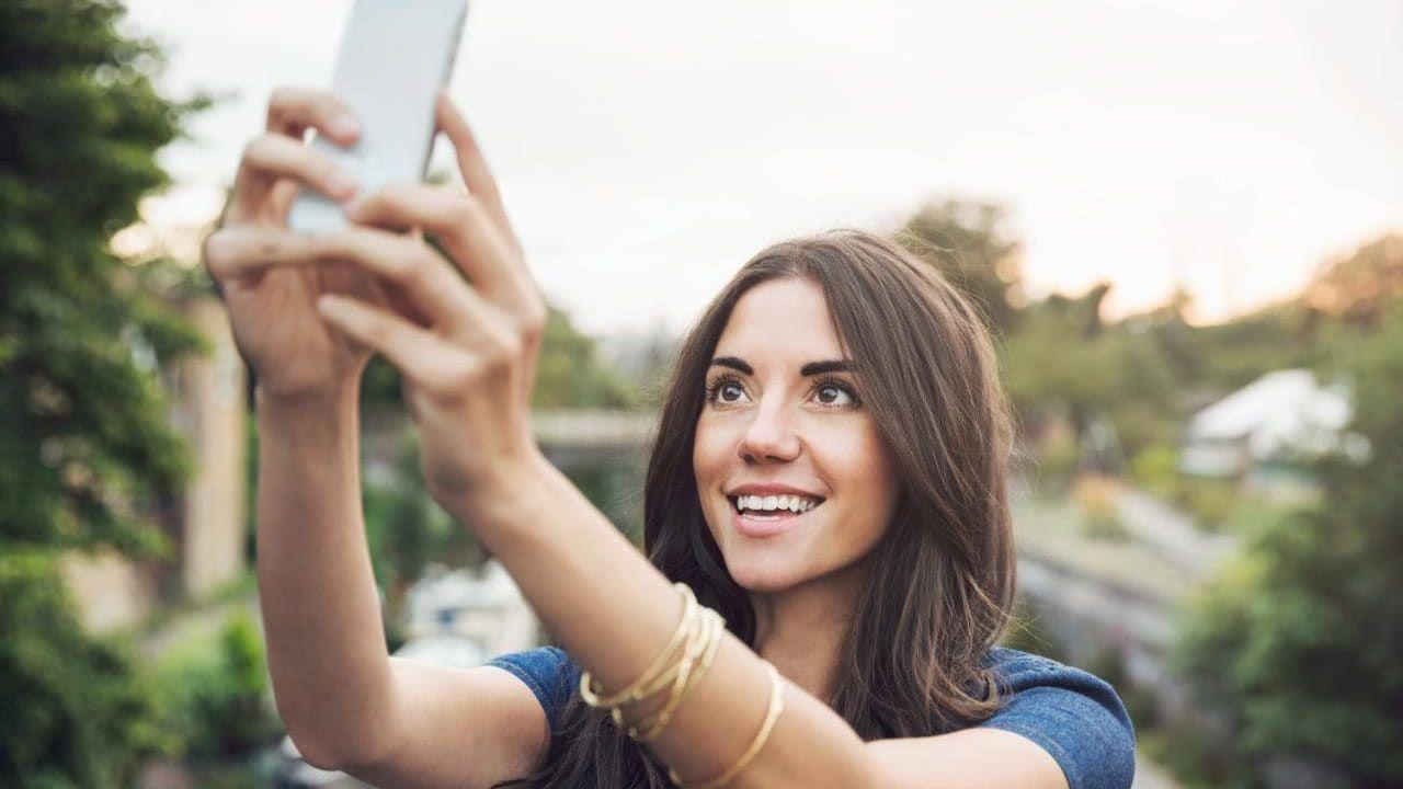 In futuro a un dottore potrebbero bastare dei selfie per capire se hai problemi al cuore