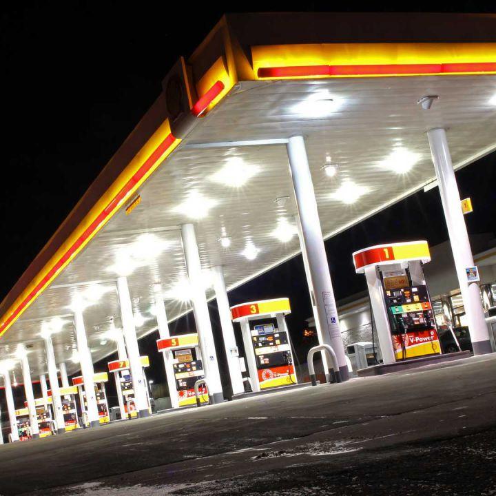 In Germania le pompe di benzina dovranno essere dotate di