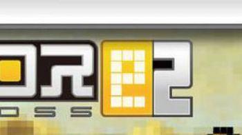 In giappone è in arrivo un secondo titolo Picross per Nintendo e-shop