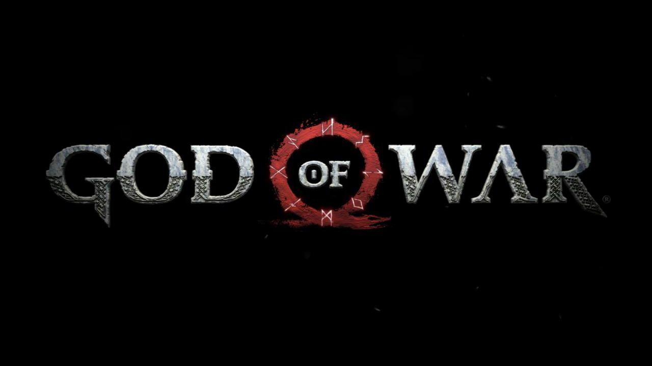 God of War: nuove informazioni su trama, location e nemici