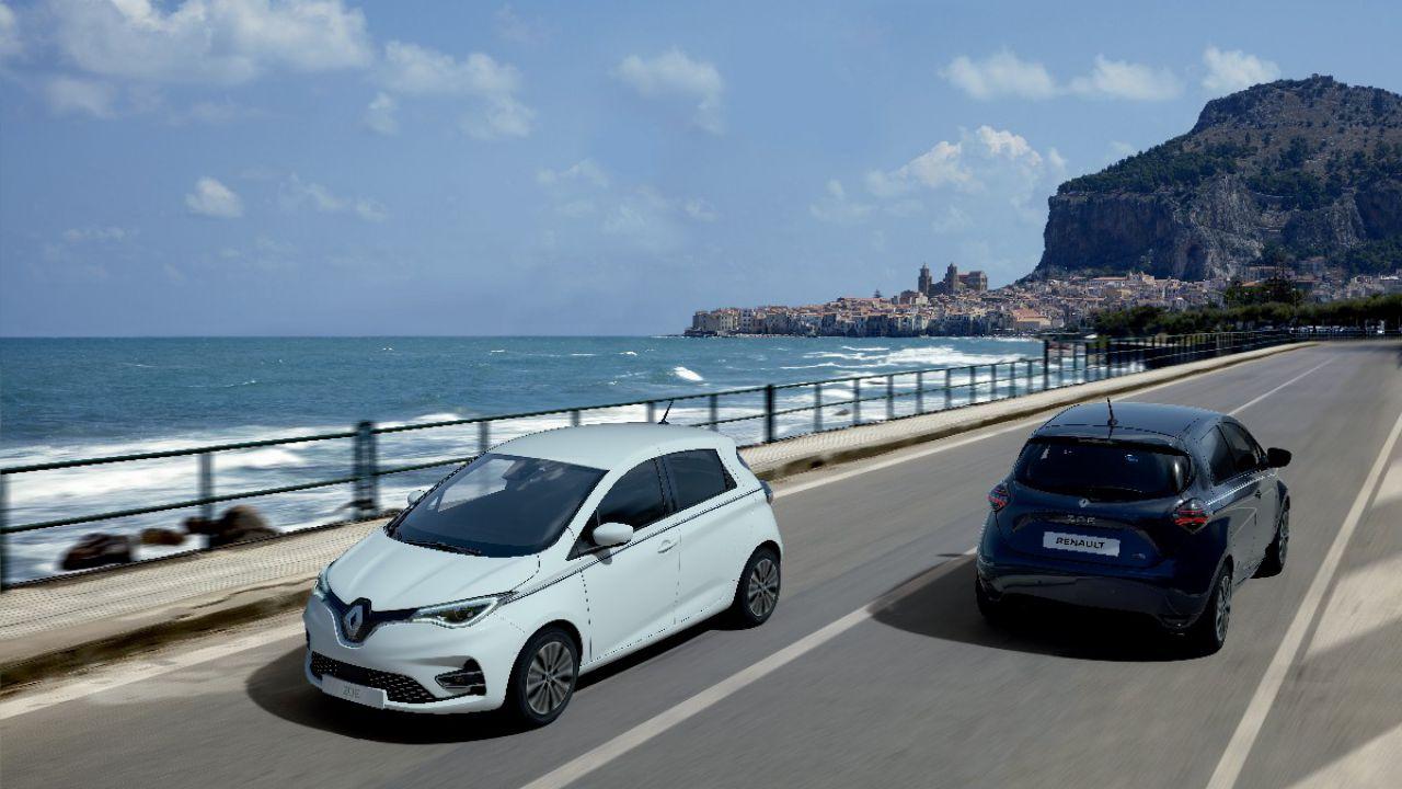 In Italia nonostante il Coronavirus volano le EV, a picco invece il diesel: i numeri