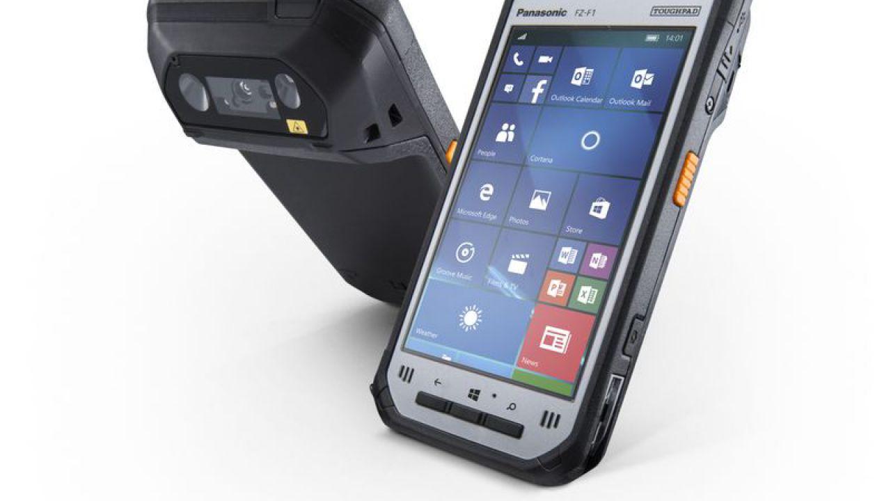 In occasione del MWC, Panasonic presenta una line-up di prodotti connessi