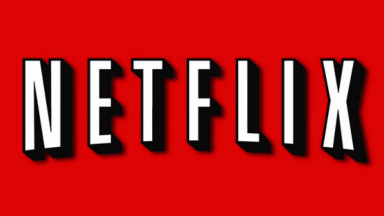 In USA ancora 4 milioni di abbonati al servizio di noleggio DVD di Netflix