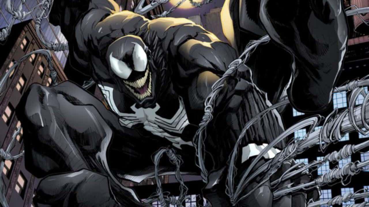 In Venom non ci saranno veri eroi, conferma Ruben Fleischer
