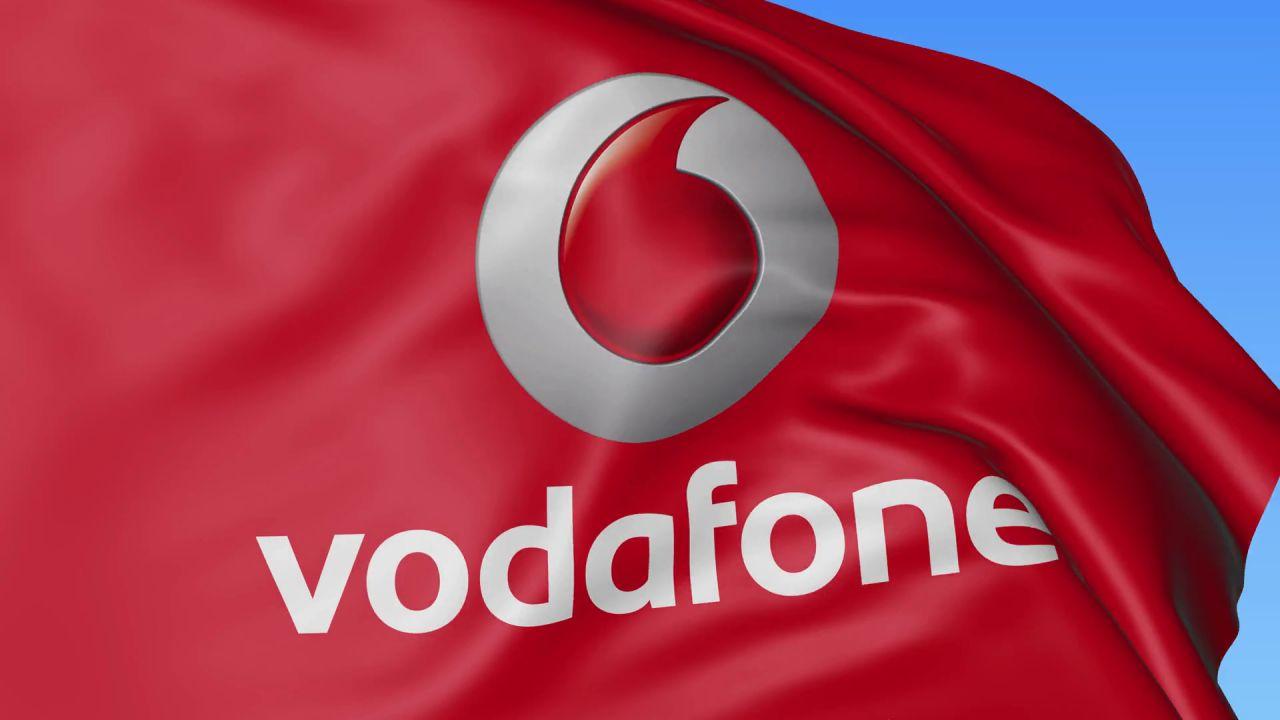 In vigore da oggi 15 Aprile le rimodulazioni Vodafone sulle ricariche in ritardo