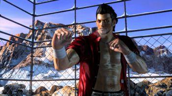 In Yakuza 6 sarà possibile giocare a Virtua Fighter 5: Final Showdown