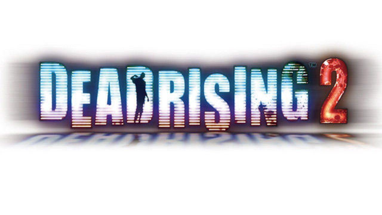 Inafune: 'Dead Rising 2 punta a spodestare Resident Evil'