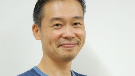 Inafune dice di creare solo titoli che non gli è facile giocare