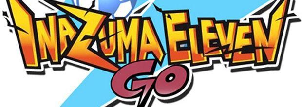 Inazuma eleven go da domani su disney xd everyeye anime - Disney xd inazuma eleven ...