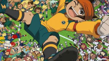 Inazuma Eleven Strikers: il trailer di lancio italiano