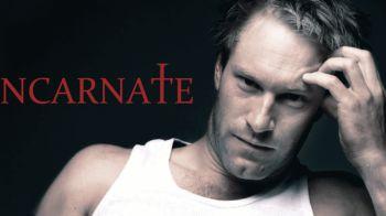 Incarnate: ecco il trailer dell'horror con Aaron Eckhart