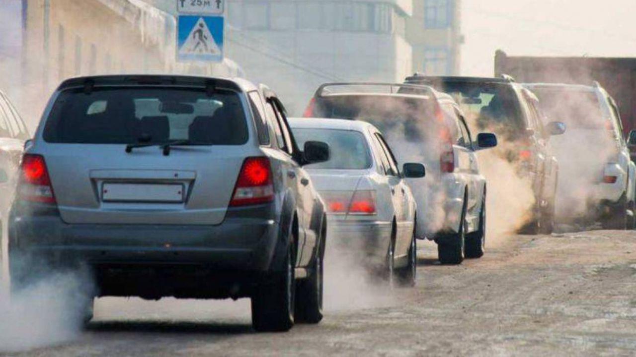 Incentivi auto: presto anche per quelle non elettriche?