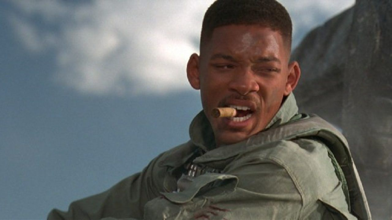 Independence Day: Rigenerazione, ecco perché Will Smith preferì Suicide Squad al sequel