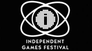 Independent Games Festival 2015: annunciati i finalisti