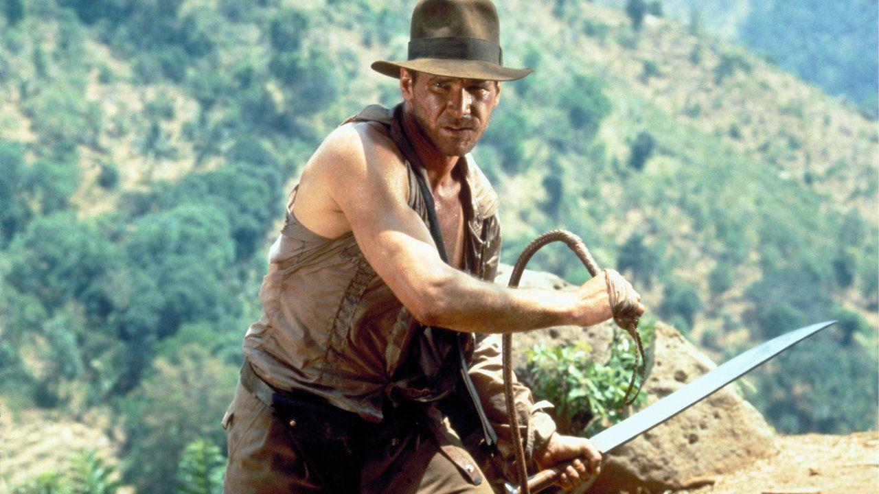 Indiana Jones 5, David Koepp non sarà lo sceneggiatore: ecco il motivo