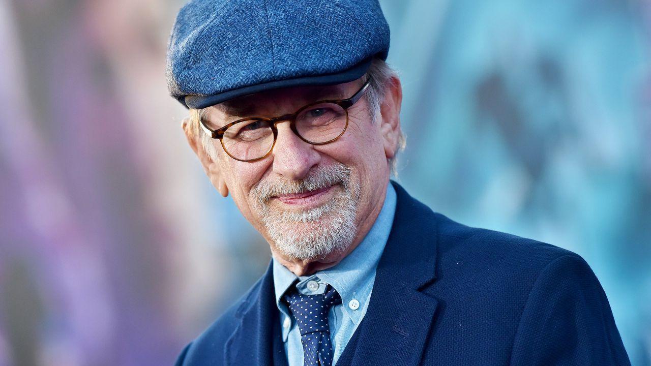 Indiana Jones 5, quali sono i motivi che hanno spinto Steven Spielberg a lasciare il film?
