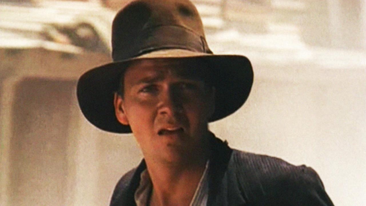 Indiana Jones 5, la star della serie tv anni '90 vorrebbe apparire nel film