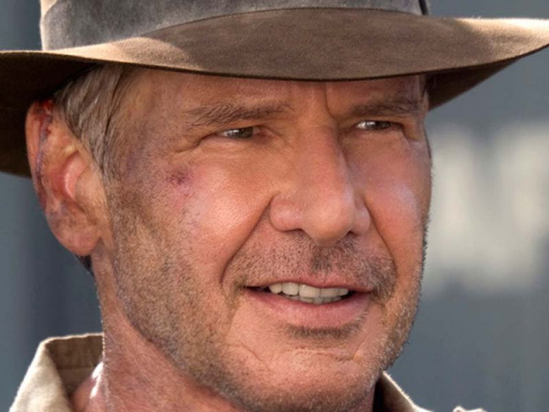 Indiana Jones 5, Wonder Woman 2 e Matrix Universe: le migliori news Cinema di ieri