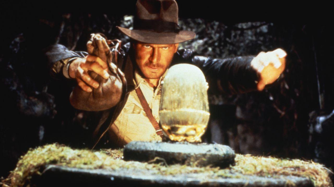 Indiana Jones di Bethesda avrà elementi live e microtransazioni? Indizi sul sito ufficiale