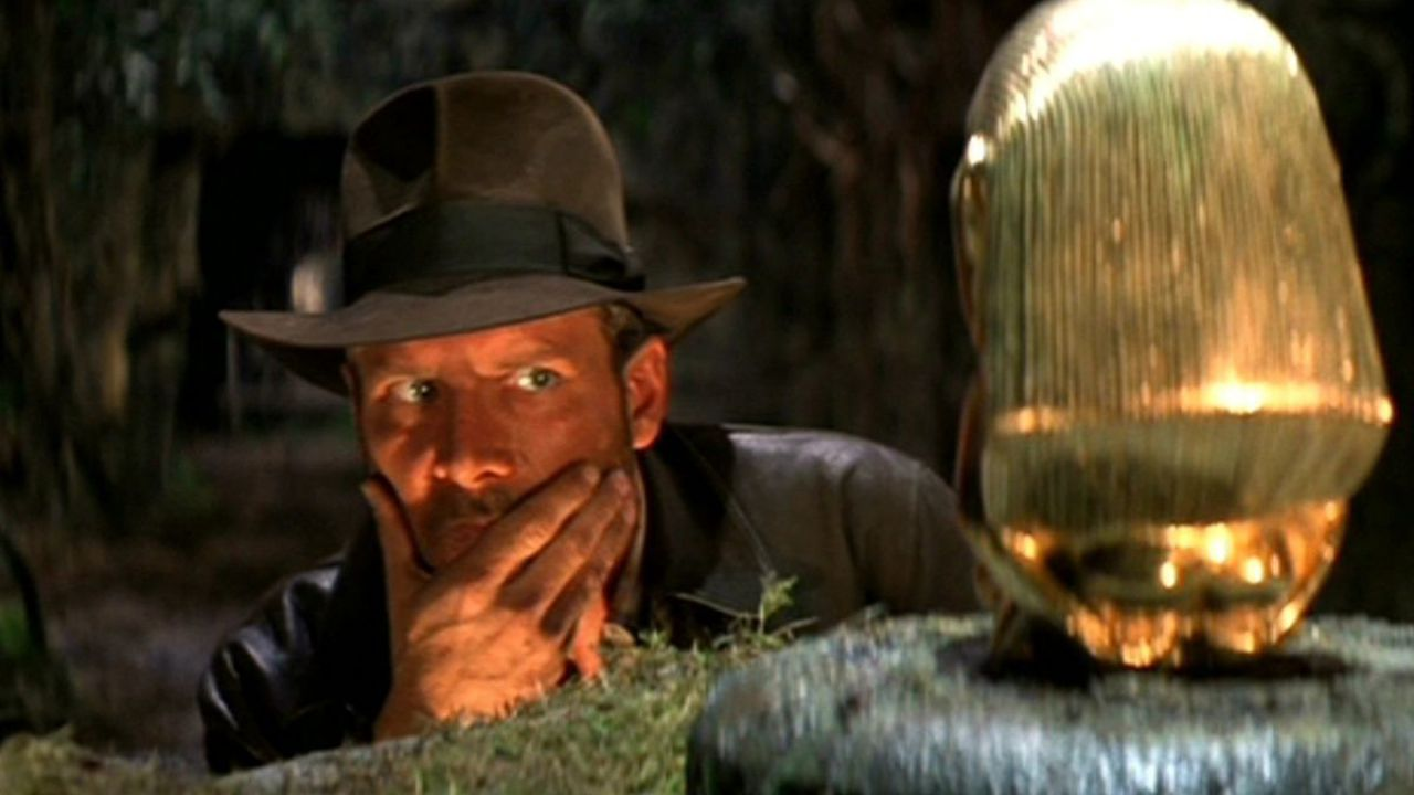 Indiana Jones, Frank Marshall assicura: 'Harrison Ford è l'unico Indy'